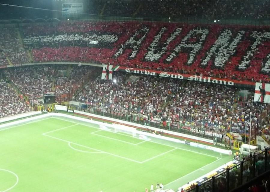 Avanti_Stadium