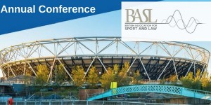 Football transfer rules to be discussed at the British Association for Sport and Law Conference