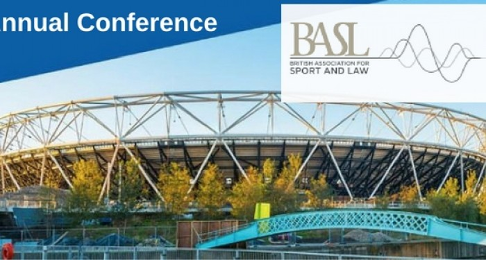 Agenda announced for the 24th Annual BASL Conference