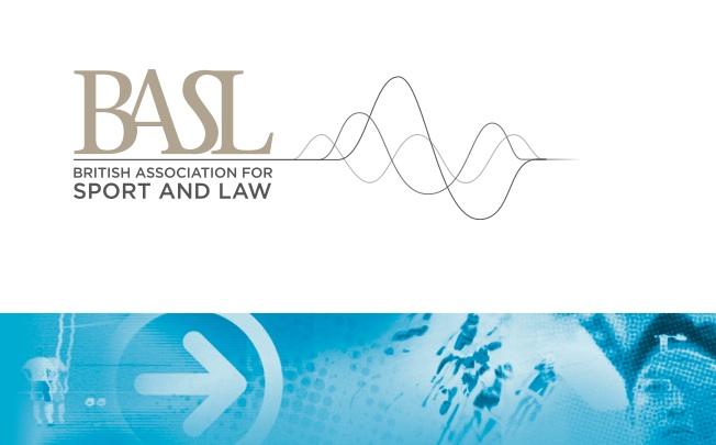 BASL Conference 2013