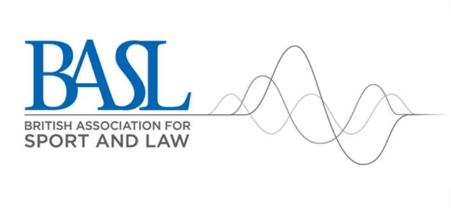 BASL Logo 2017