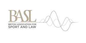 BASL Logo