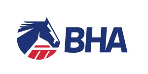 British Horseracing Association Logo