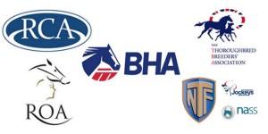 BHA_RCA_ROA_TBA_NTF_NASS_JA_Logos