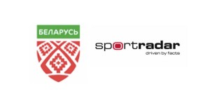 Belarusian Ice Hockey recruits Sportradar Fraud Detection System (FDS) defence