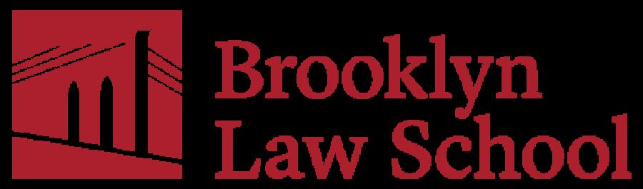 Brooklyn Law School Blog Announcement