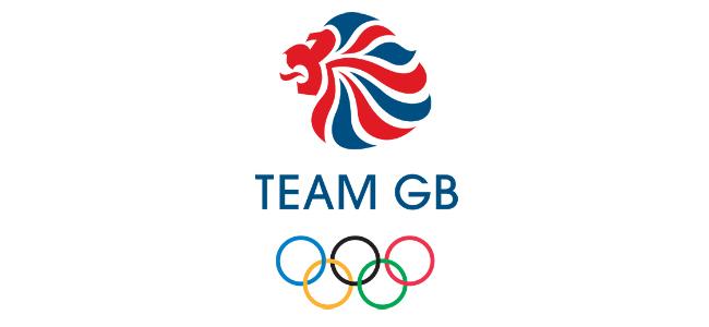 BOA_Team_GB_Logo