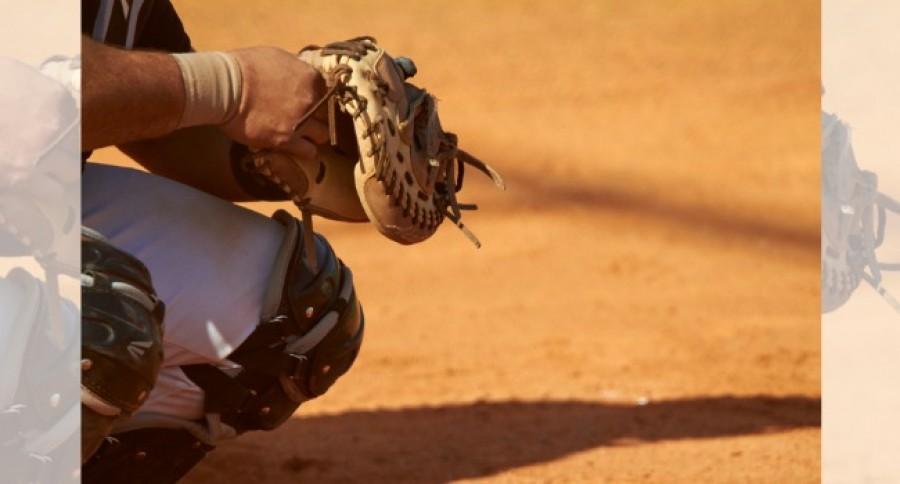 Baseball_Catcher_Crouched