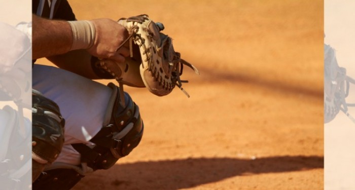 Baseball_Catcher_Crouched