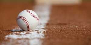 Baseball_on_Line