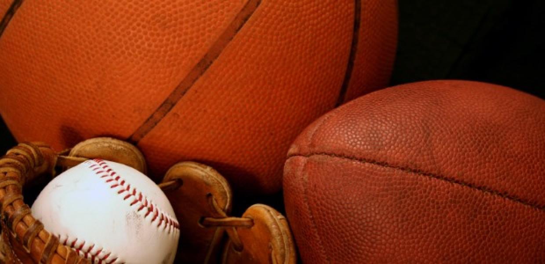 Basketball_American_Football_and_Baseball