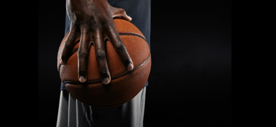 Basketball_Held_in_Hand