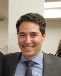 Bernardo Accioly