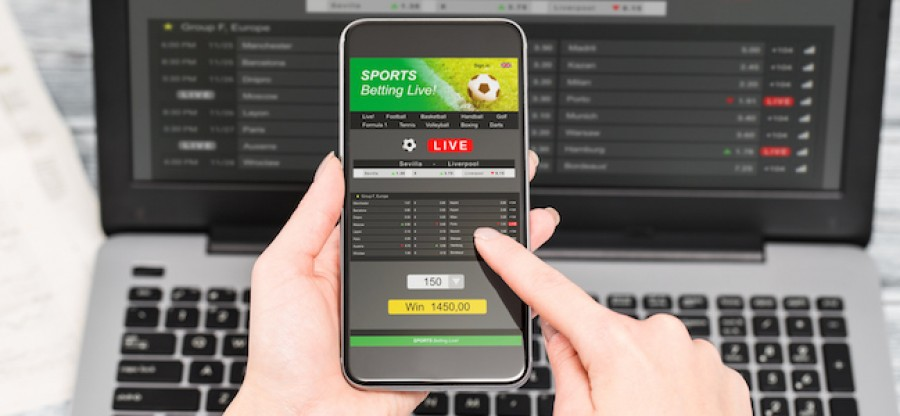 Sports Betting in the United States: Supreme Court begins hearing Christie v. NCAA