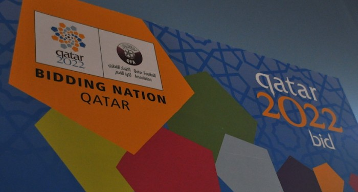 Bidding_Nation_Qatar_2022 Sign