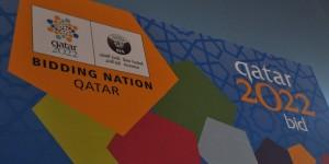 Bidding_Nation_Qatar_2022 Sign