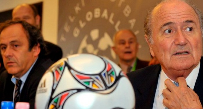 Blatter_and_Platini_at_Conference