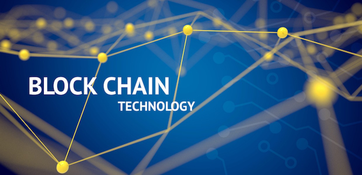 Image result for blockchain technology