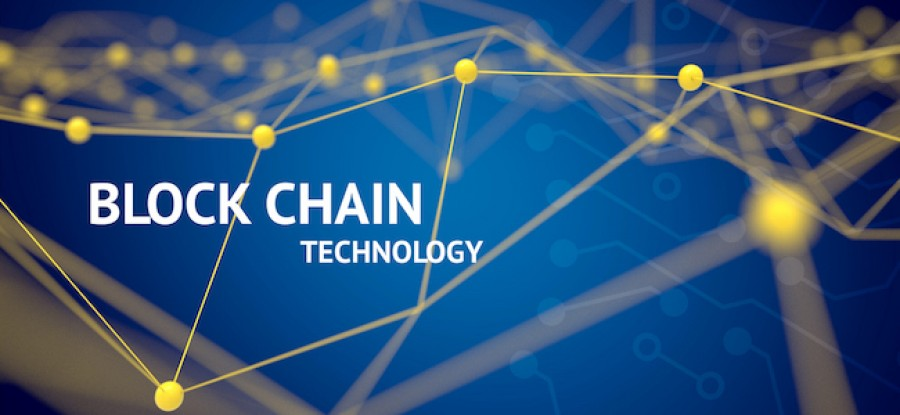 The potential of blockchain technology in the sports industry