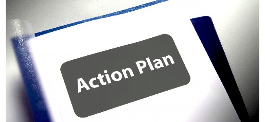 Book_Titled_Action_Plan