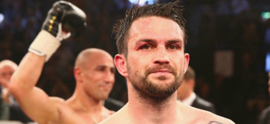 Boxer_Paul_Smith