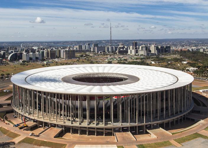 Brasilia_Stadium