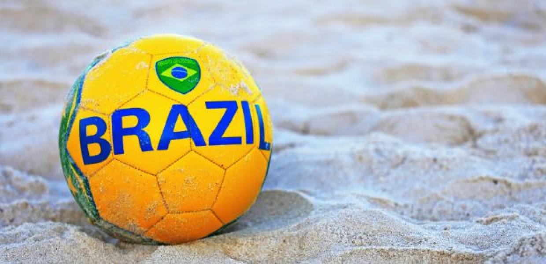 Brazil_Football_on_Sand