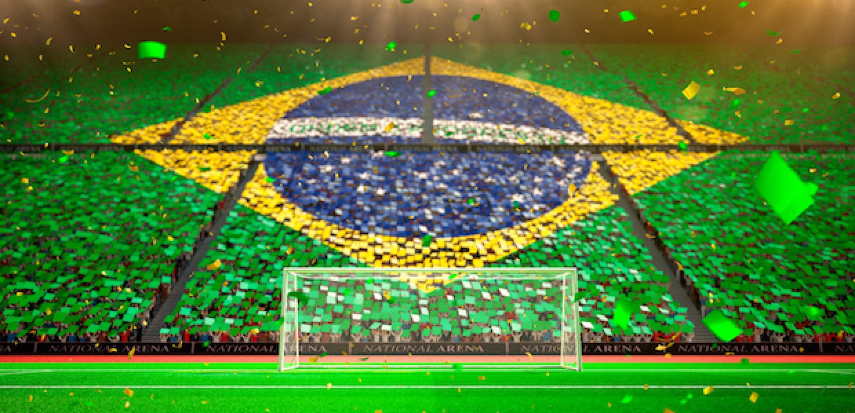 an overview of profut brazil s new sports law
