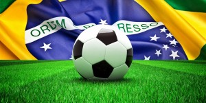 How the Brazilian Football Association has regulated bridge transfers