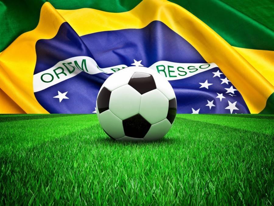 How the Brazilian Football Association has regulated bridge transfers