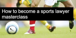 images/article_images/Breaking-into-Sport-masterclass-2014.jpg