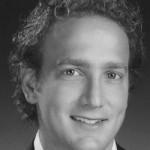 Brent Nowicki