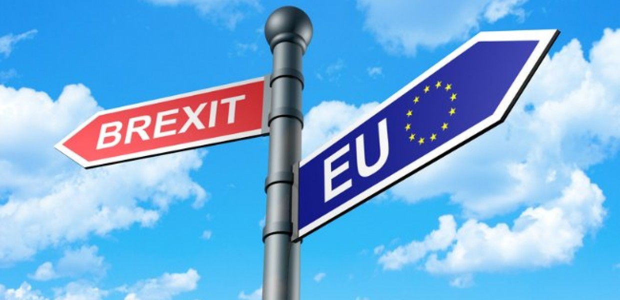 Brexit_Europe_Sign