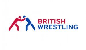 British_Wrestling_Logo