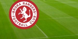 Brora_Rangers_FC_logo