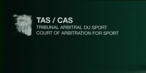 Luis Suarez case: sanctions confirmed by the Court of Arbitration for Sport (CAS) but suspension limited to official matches