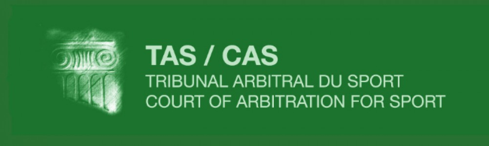 The Court of Arbitration for Sport (CAS) upholds the decision of the UEFA Congress to admit Kosovo as a member