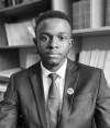 Chiemeka F. Nwosu