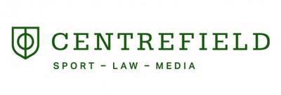 Centrefield LLP