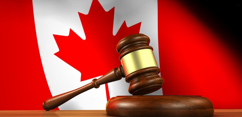 Canada Arbitration