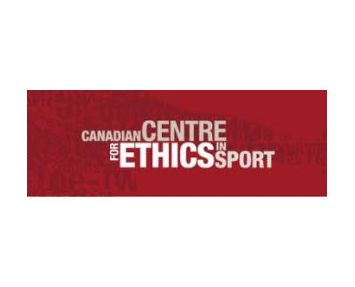 The IPF and CCES Announce Partnership Agreement for Anti-Doping Services
