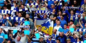 Cardiff_City_Fans