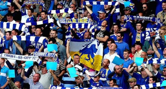 Cardiff_City_Fans