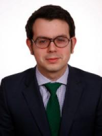 Carlos Carnero