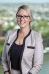 Cassandra Heilbronn