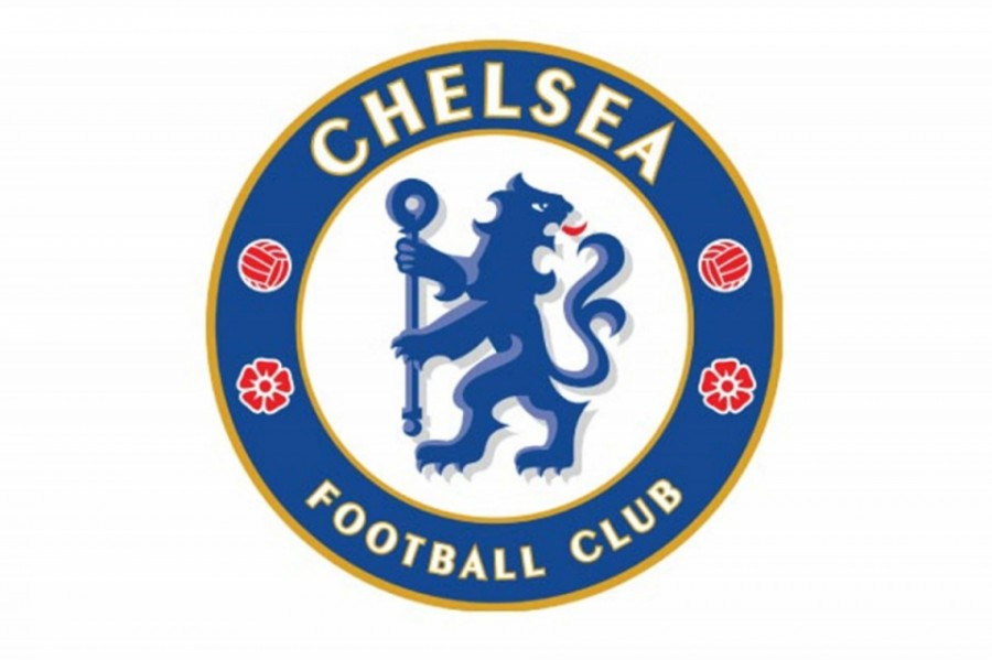 Chelsea to introduce supporter presence at club board meetings