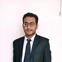 Chirayato Banerjee