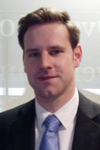 Chris Lavey