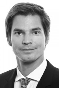 Christian Keidel