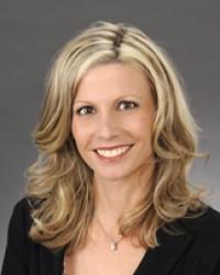 Christina Goodrich